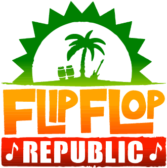 The Flip Flop Republic